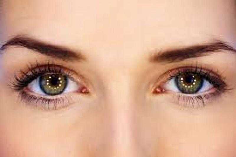 3f082582f248 Ipervision Studio Oculistico Pistoia  Laser cura correzione miopia ...